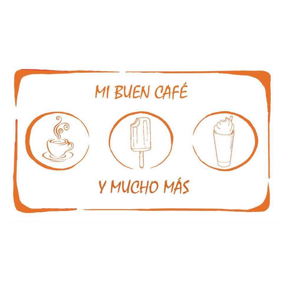 Mi Buen Café