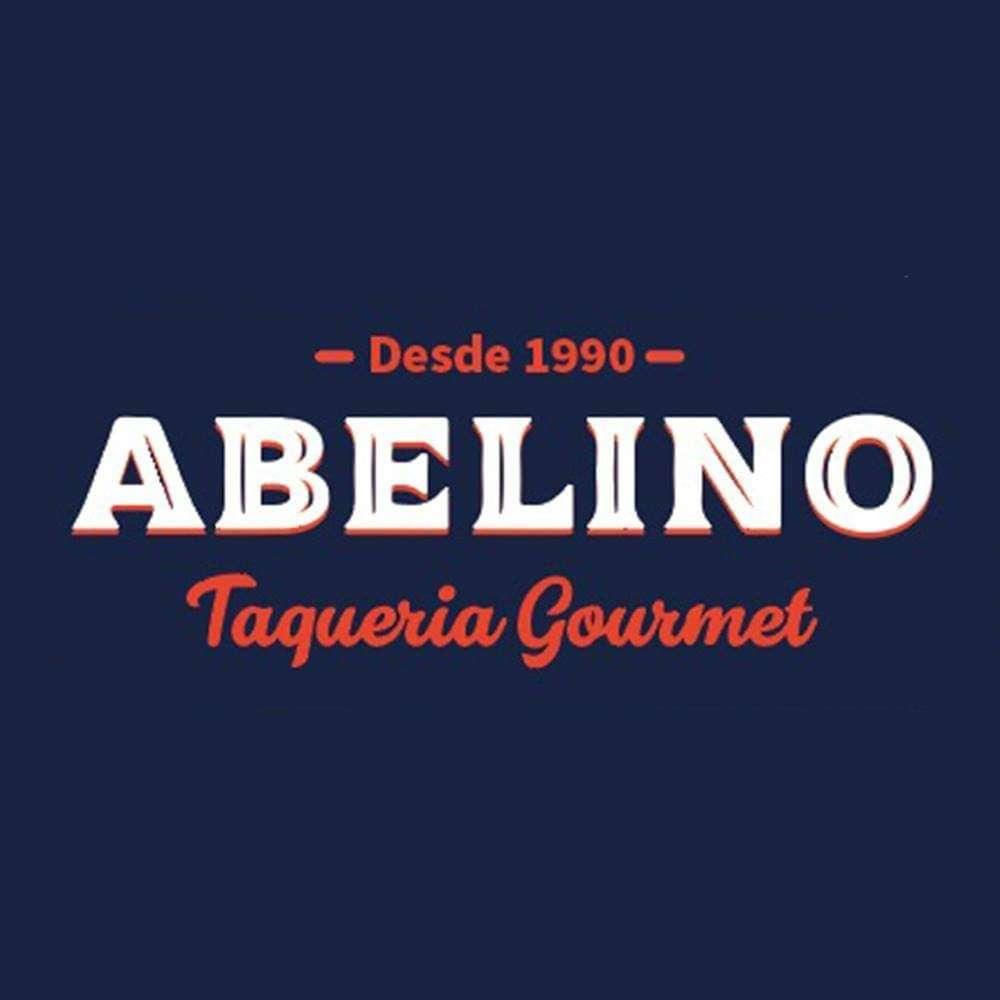 Taqueria Gourmet Abelino