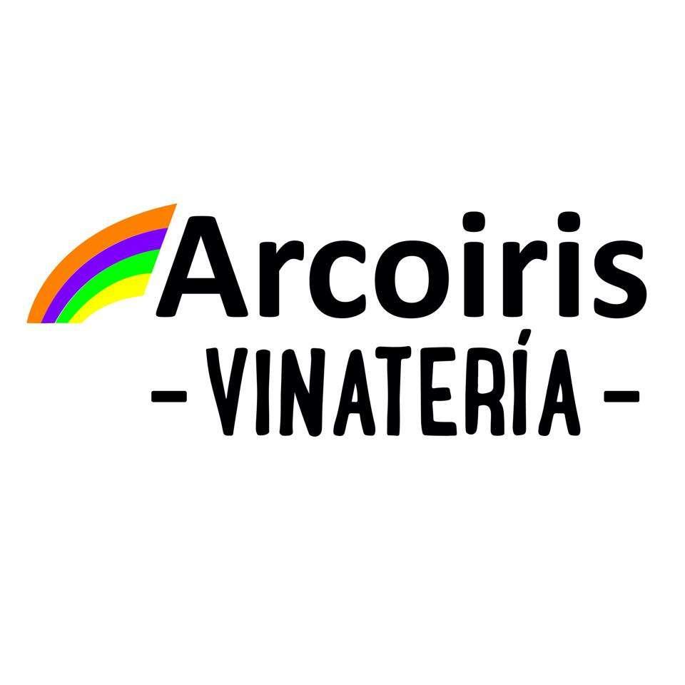 Vinateria Arcoiris