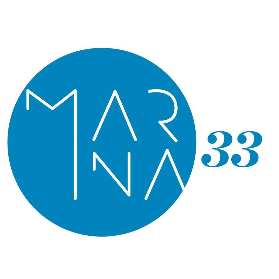Marina 33
