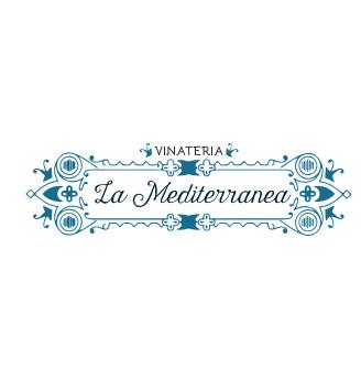 Vinateria La Mediterranea