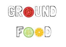 Ground Food