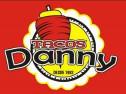 Tacos Dany - Callejón del Hambre