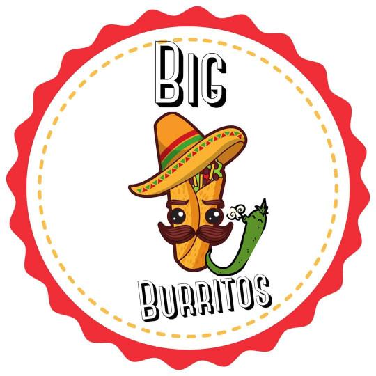Big Burritos
