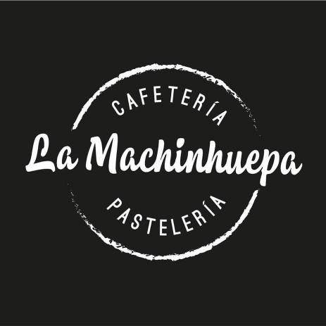 La Machinhuepa