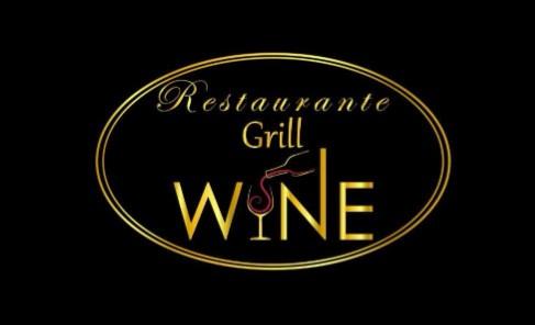 Restaurante Grill WINE