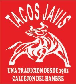Tacos Javis
