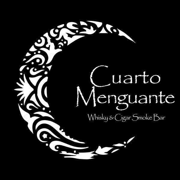 Restaurante Cuarto Menguante