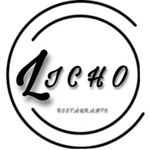 Licho Restaurante