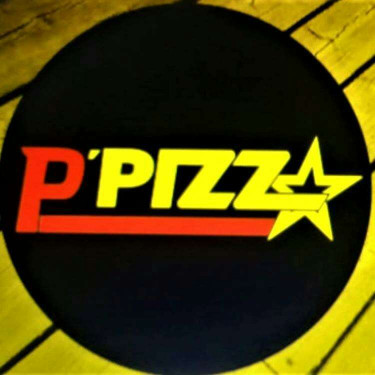 Ppizza