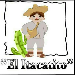 Pastelería Itacatito
