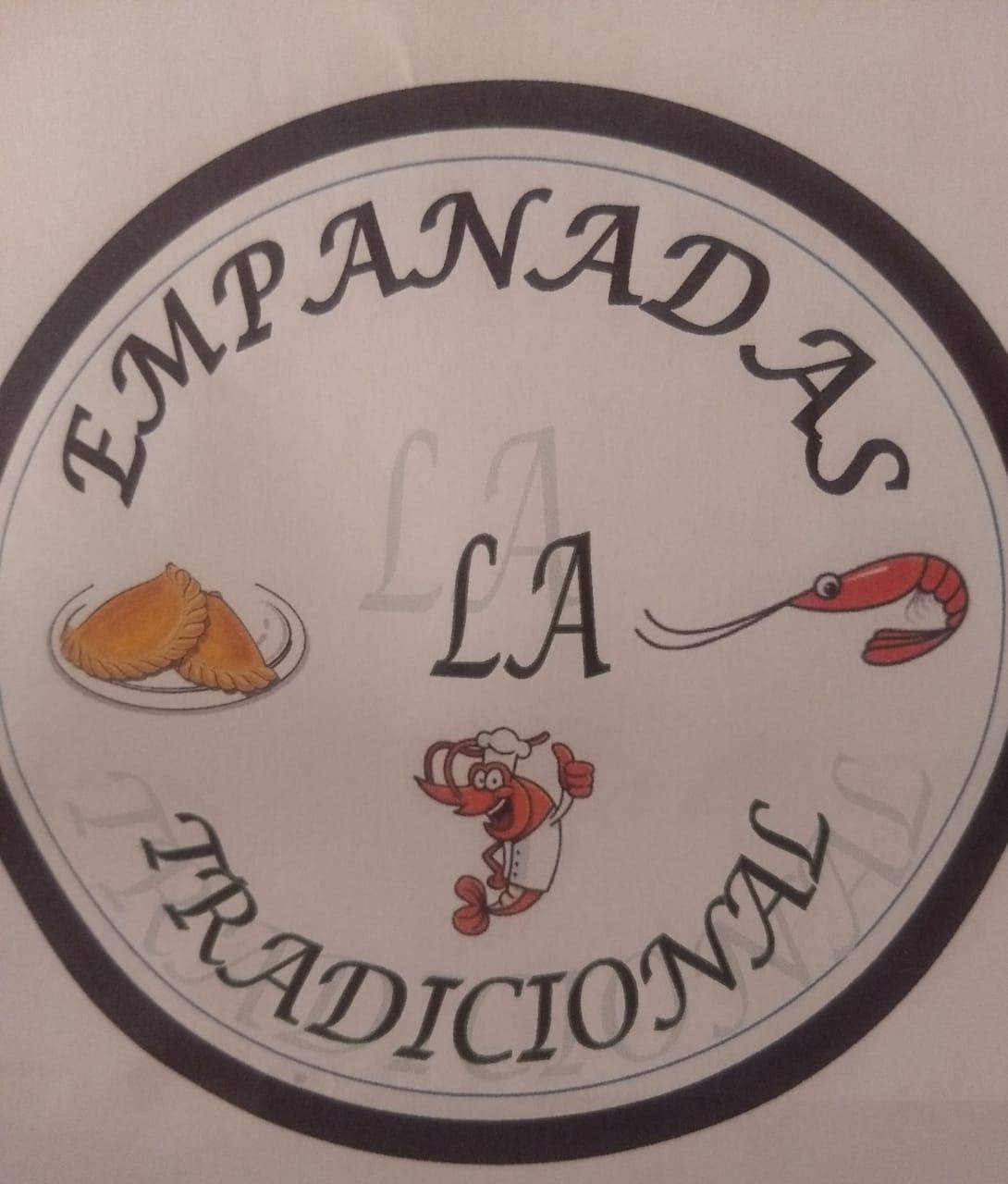 Empanadas La Tradicional