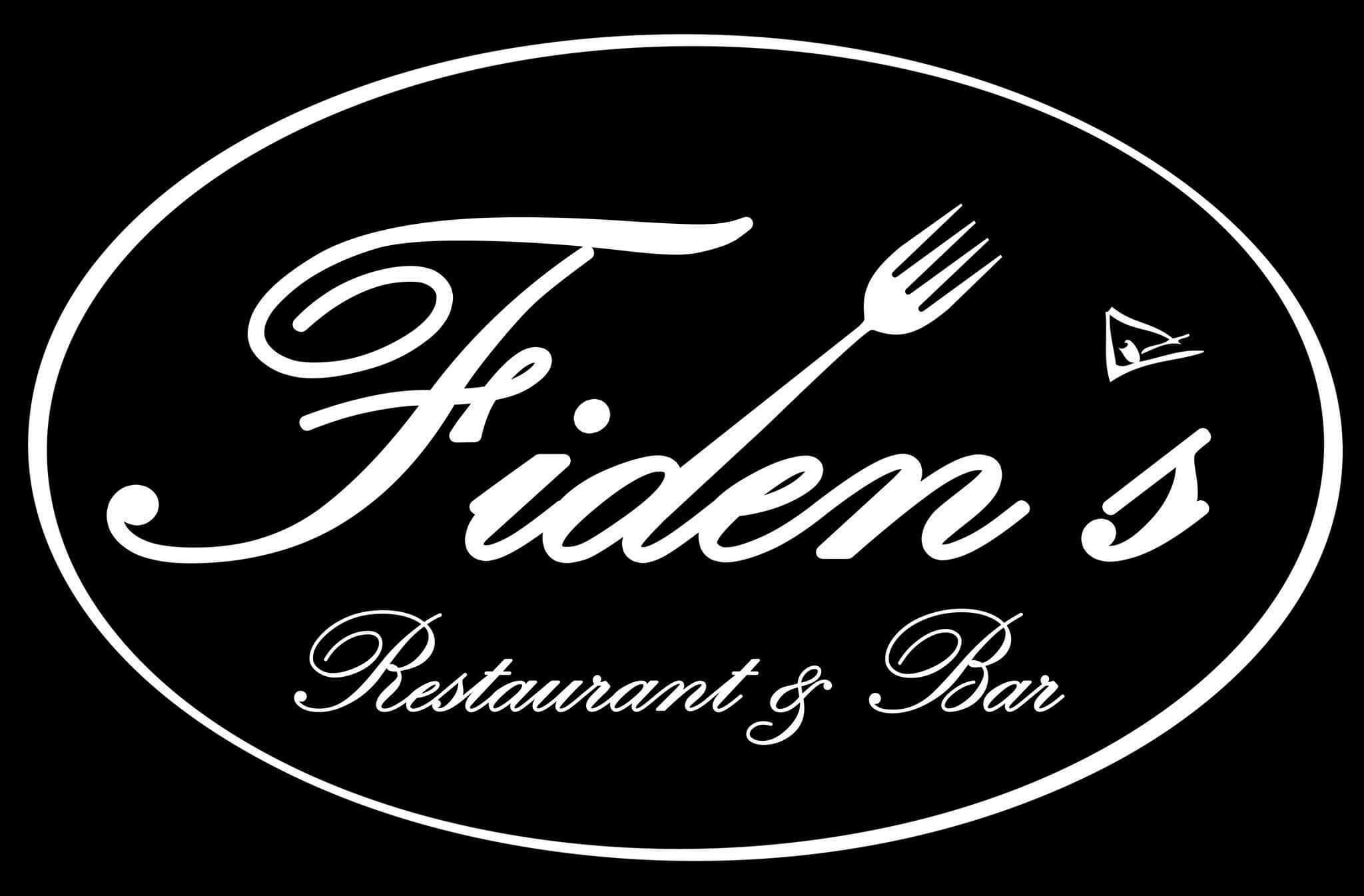 Fidens Restaurante y Bar
