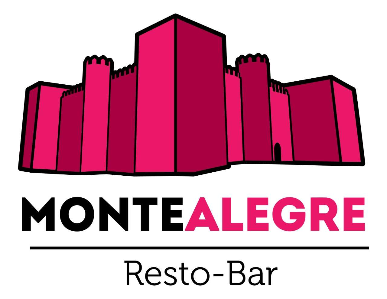 Monte Alegre Resto - Bar