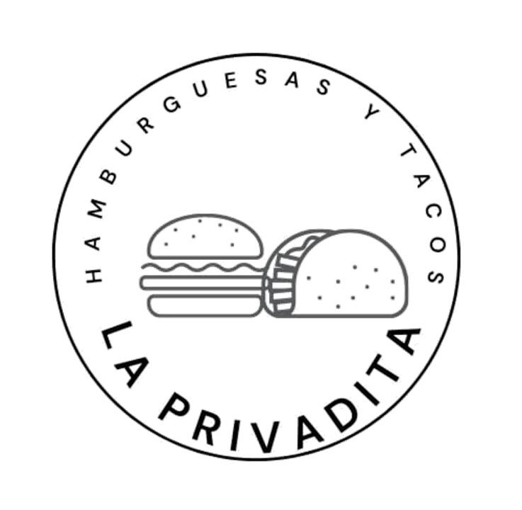 Tacos y Hamburguesas La Privadita