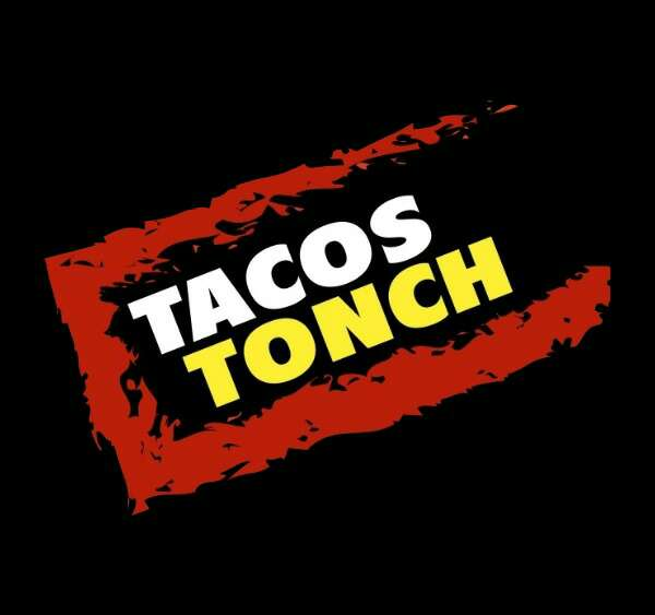 Tacos Tonch