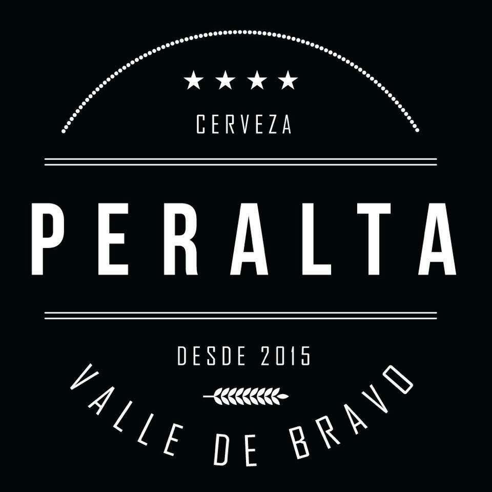 Cerveza Peralta