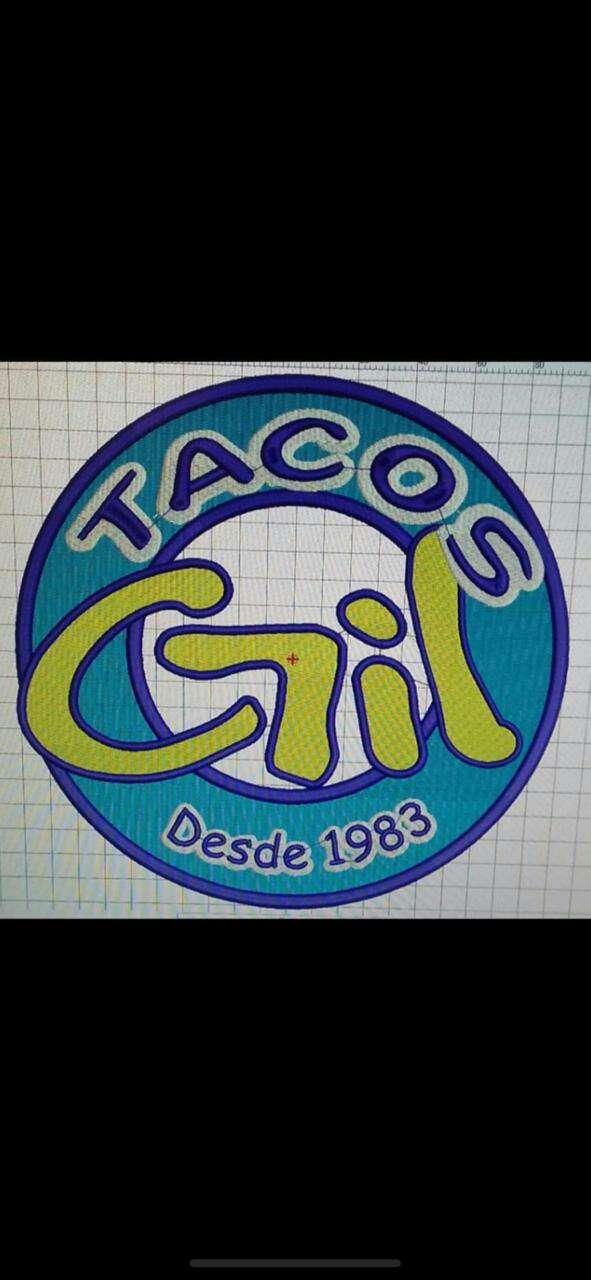 Tacos Gil - Callejon del hambre