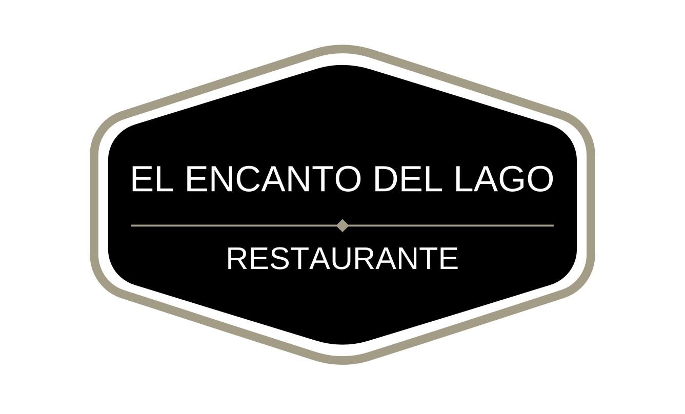 Restaurante el Encanto del Lago